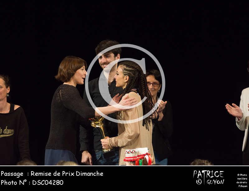 Remise de Prix Dimanche-DSC04280