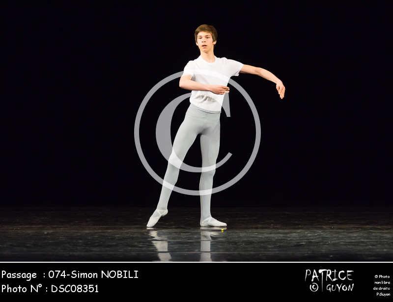 074-Simon NOBILI-DSC08351