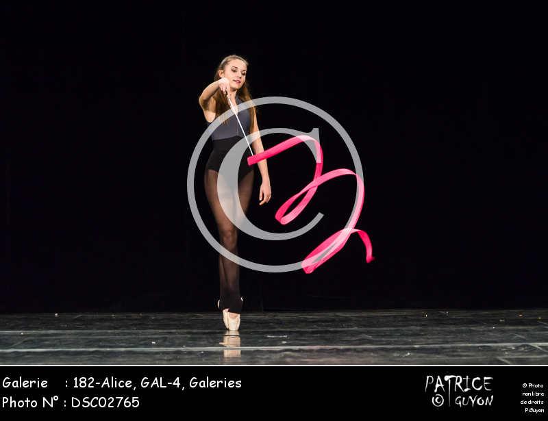 182-Alice, GAL-4-DSC02765