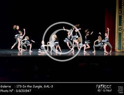 173-In the Jungle, GAL-3-DSC01947
