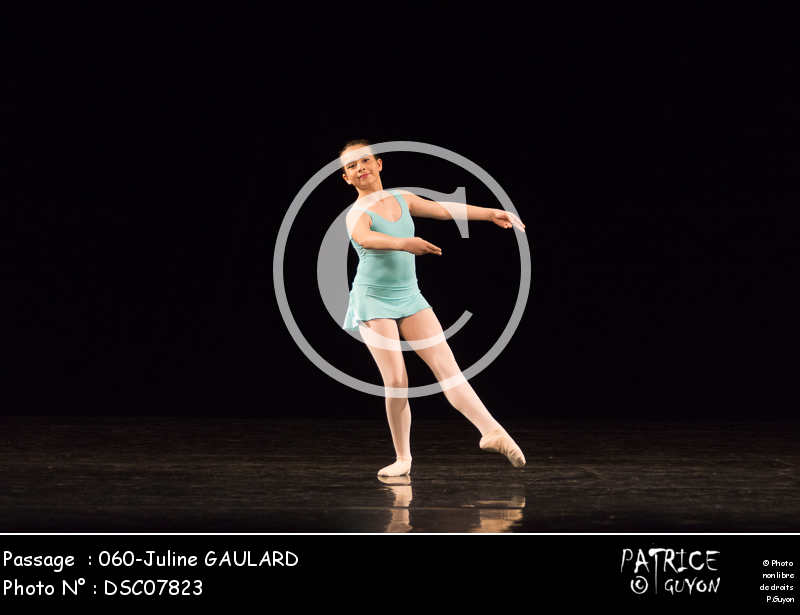 060-Juline GAULARD-DSC07823