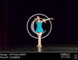 077-Emma LEROY-DSC08535