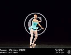 071-Salomé_BRIERE-DSC08252