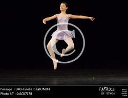 040-Eulalie SIMONIN-DSC07178