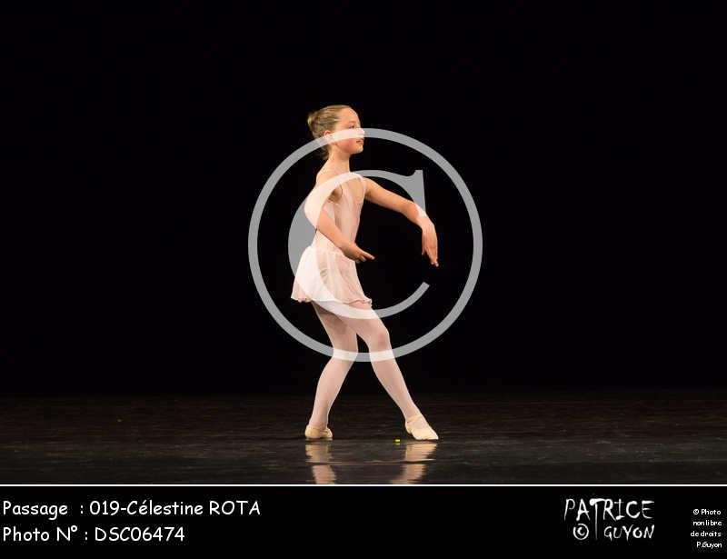 019-Célestine_ROTA-DSC06474