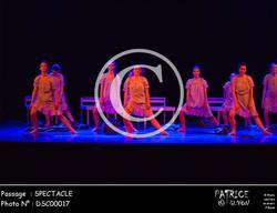 SPECTACLE-DSC00017