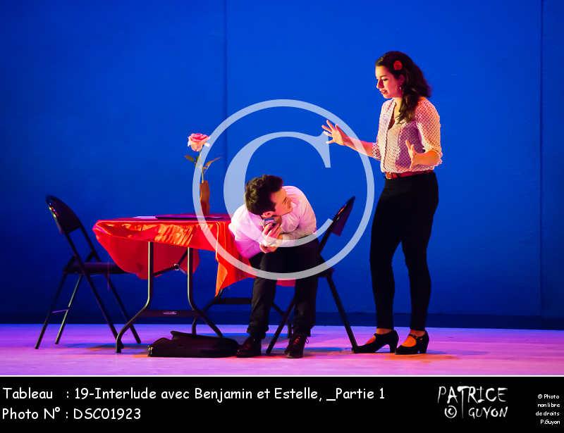 _Partie 1, 19-Interlude avec Benjamin et Estelle-DSC01923
