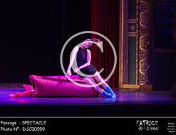 SPECTACLE-DSC00999
