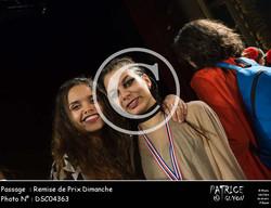 Remise de Prix Dimanche-DSC04363