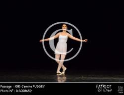 081-Jemina PUSSEY-DSC08659