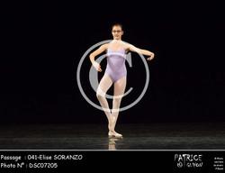 041-Elise SORANZO-DSC07205