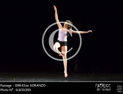 098-Elise SORANZO-DSC01393