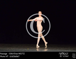 036-Elise HEITZ-DSC06967