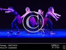 SPECTACLE-DSC00343