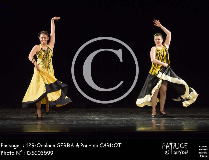 129-Oralana SERRA & Perrine CARDOT-DSC03599