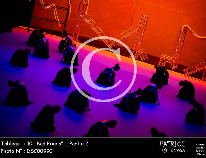 _Partie 2, 10--Bad Pixels--DSC00990