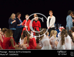 Remise de Prix Dimanche-DSC04211
