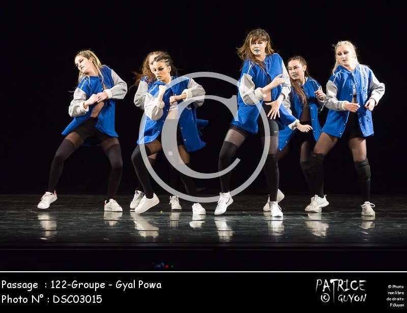 122-Groupe - Gyal Powa-DSC03015