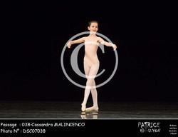 038-Cassandra MALINCENCO-DSC07038