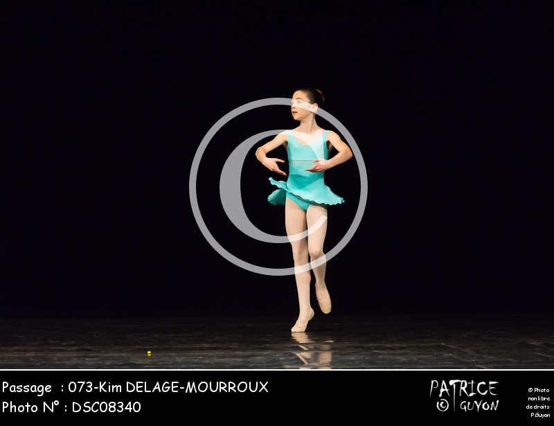 073-Kim DELAGE-MOURROUX-DSC08340