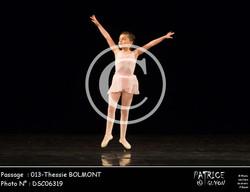 013-Thessie BOLMONT-DSC06319