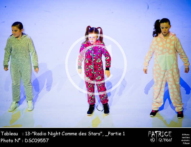 _Partie 1, 13--Radio Night Comme des Stars--DSC09557