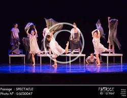 SPECTACLE-DSC00047