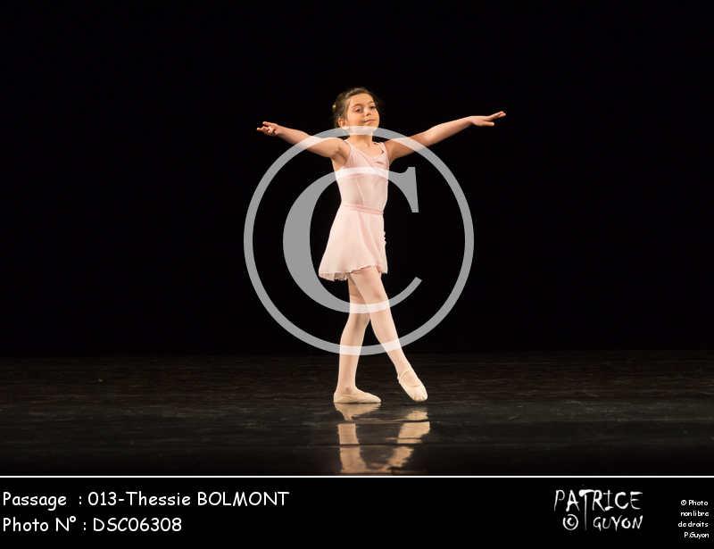 013-Thessie BOLMONT-DSC06308