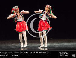 128-Ariane MESSIN & Elisabeth SCODIGOR-DSC03481