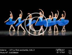 117-La_flute_enchantée,_GAL-2-DSC08664