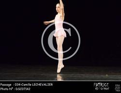 034-Camille LECHEVALIER-DSC07142