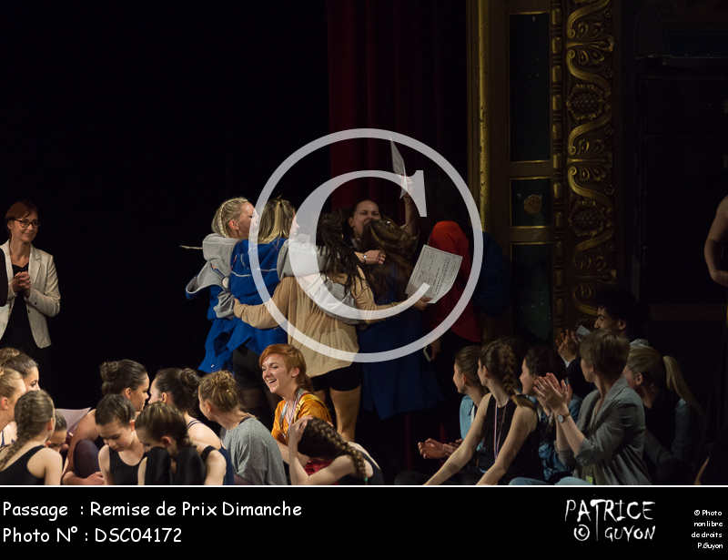 Remise de Prix Dimanche-DSC04172