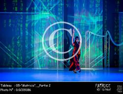 _Partie 2, 05--Matricis--DSC09186