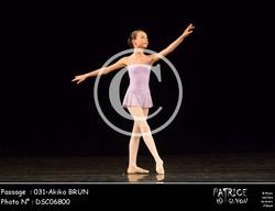 031-Akiko BRUN-DSC06800