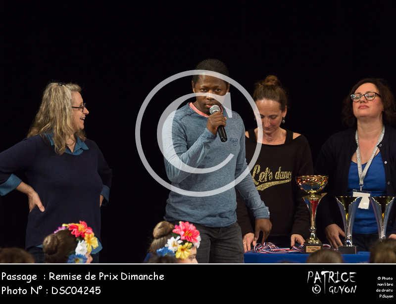 Remise de Prix Dimanche-DSC04245