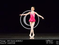 042-Jeanne MORCELY-DSC07238