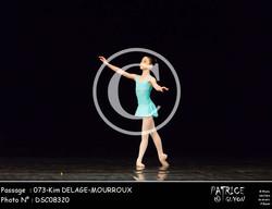 073-Kim DELAGE-MOURROUX-DSC08320