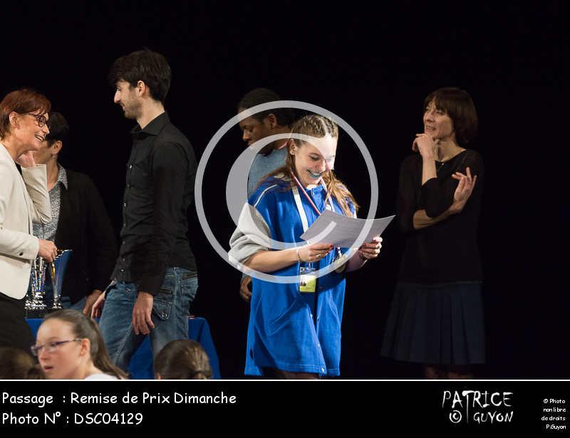 Remise de Prix Dimanche-DSC04129