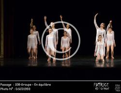 108-Groupe_-_En_équilibre-DSC01993