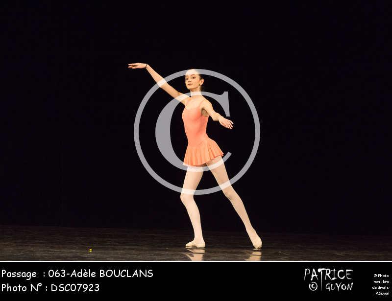 063-Adèle_BOUCLANS-DSC07923