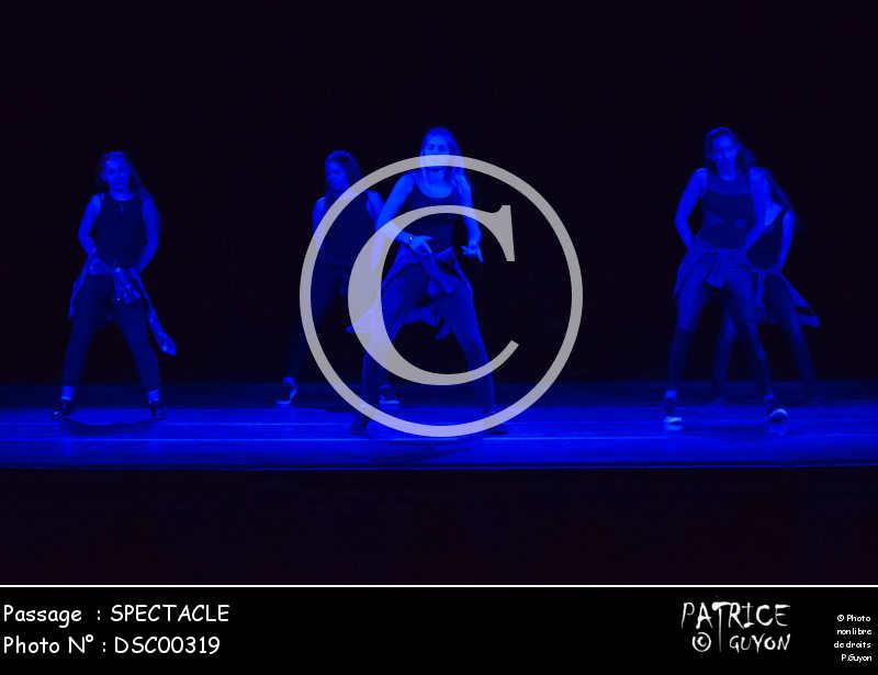 SPECTACLE-DSC00319