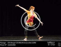 115-Margot JOURDAN & Cyrielle CLERE-DSC02454