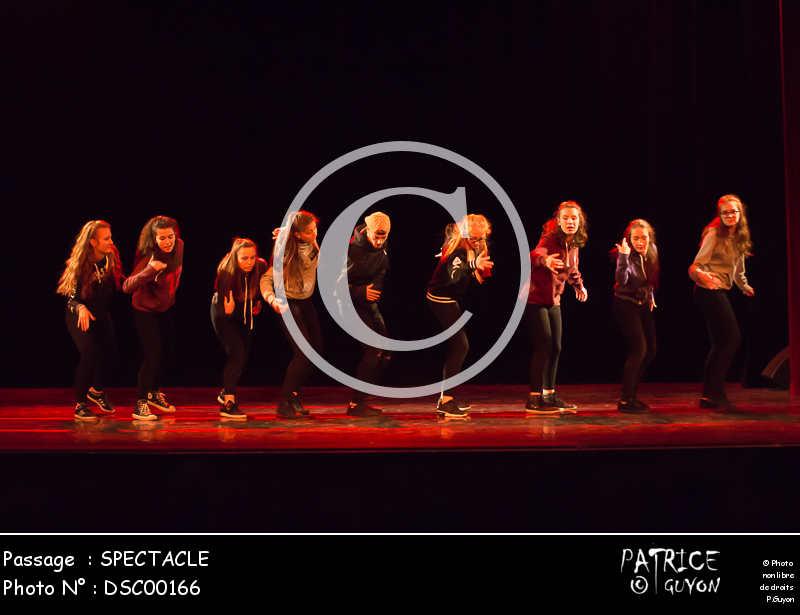 SPECTACLE-DSC00166