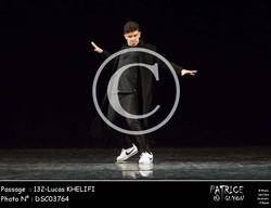 132-Lucas KHELIFI-DSC03764