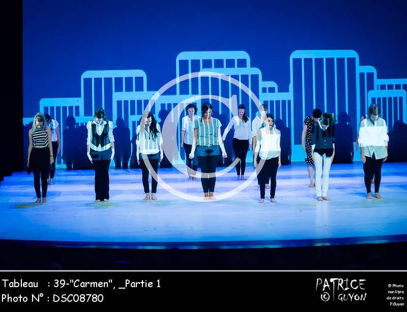 _Partie 1, 39--Carmen--DSC08780