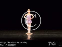 009-Tess COURTOT-COQ-DSC06188