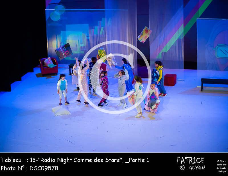 _Partie 1, 13--Radio Night Comme des Stars--DSC09578