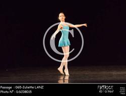 065-Juliette LANZ-DSC08015