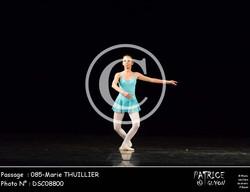 085-Marie THUILLIER-DSC08800