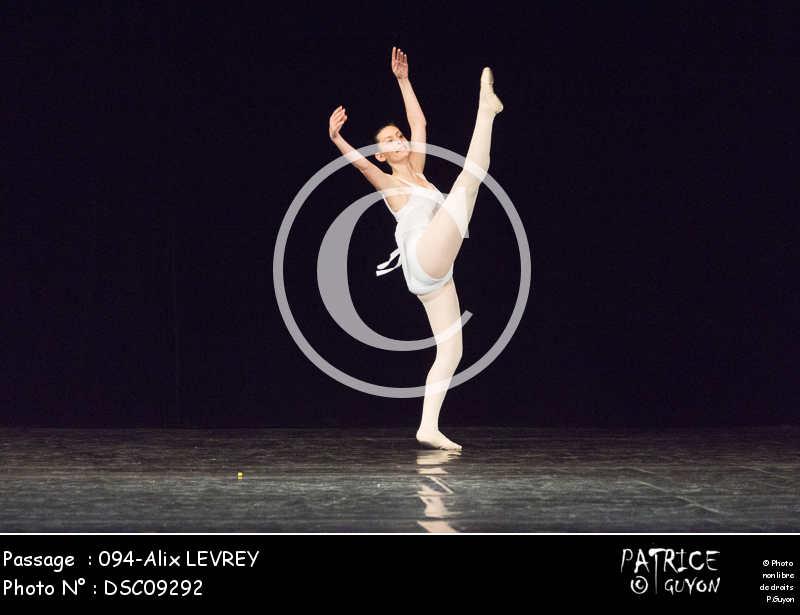 094-Alix LEVREY-DSC09292